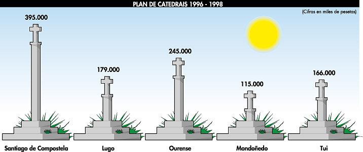23-Plan-de-Catedrais-copia.jpg