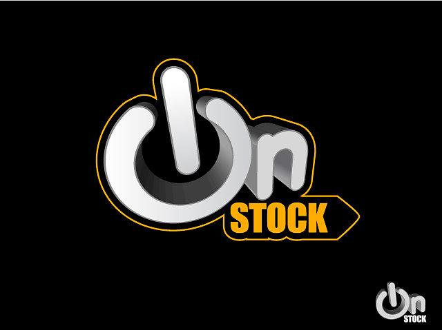 Logo OnStock