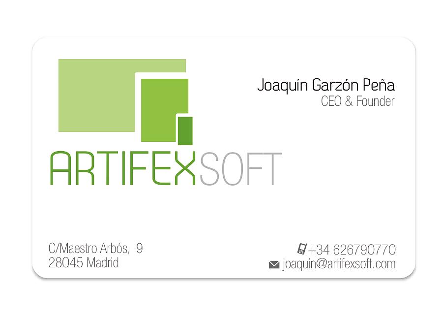 AstifexSoft