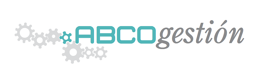 Logo ABCOgestion Panamá